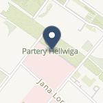 Przedsiębiorstwo Uzdrowisko Ciechocinek na mapie
