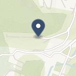 """Sanatorium Uzdrowiskowe """"Piast"""" na mapie"""