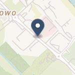 SPZOZ Sanatorium Uzdrowiskowe Ministerstwa Spraw Wewnętrznych w Sopocie na mapie