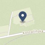 """Przedsiębiorstwo Usługowe """"Holtur"""" na mapie"""