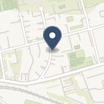 Sanatorium Uzdrowiskowe Mesko Adam Maciejewski na mapie