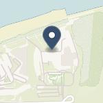 "Sanatorium Uzdrowiskowe ""Arka - Mega"" na mapie"